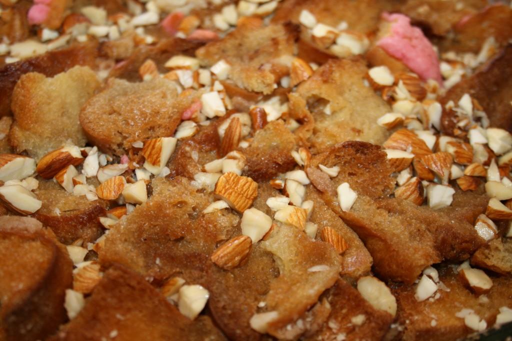 Heaven S Window Food Pantry