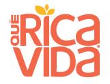 Que Rica Vida ReadMe