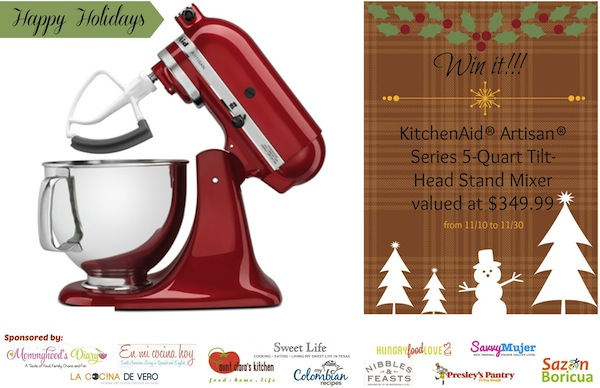 KitchenAid_Giveaway
