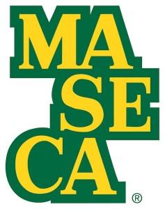 MASECA_Logo_Vert (1)-1