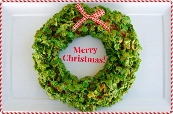 wreathDoo
