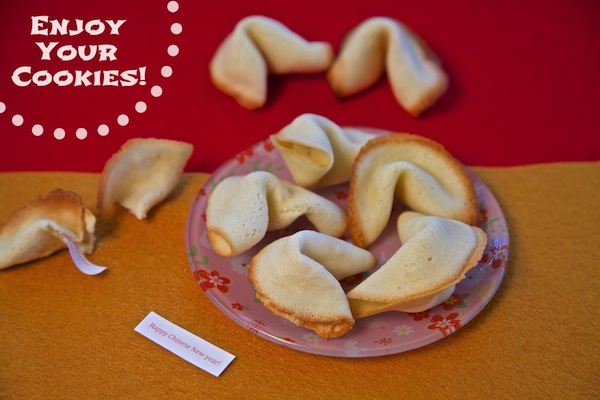 Fortune-cookies-chinese-new-year