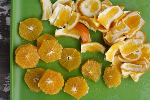 walmart-citrus-navel-oranges-peeled