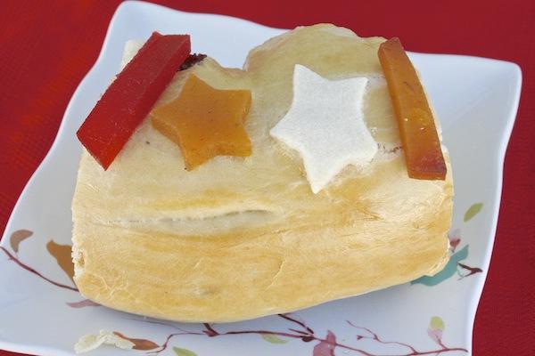 Rosca-slice
