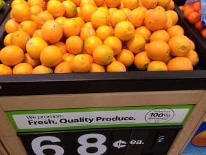 walmart-Oranges