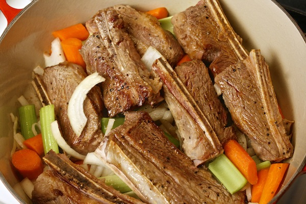 fried-short-ribs-with-veggies