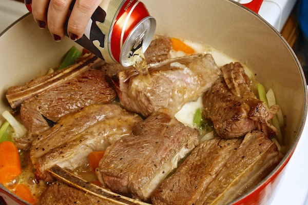 tecate-over-the-short-ribs