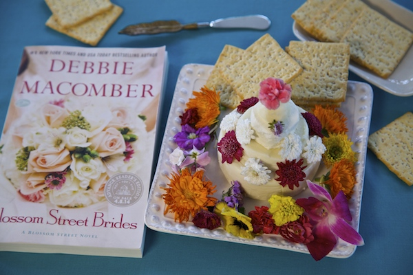 cheese-cake-blossom-street-brides