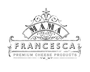 MF_logo_premcheese_black