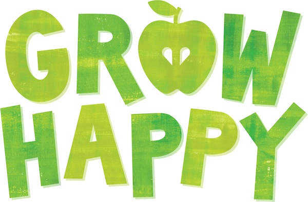 8416_growhappy_logo_final-3