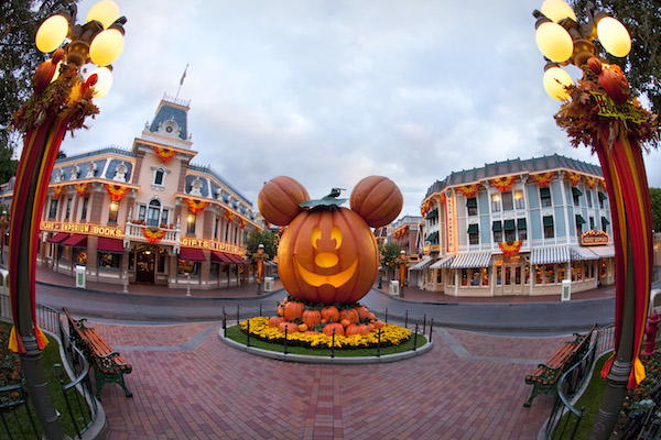 Halloween Time 10_10_DL_00569