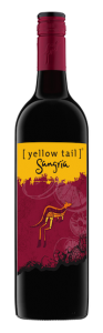 [ yellow tail ] Sangria Product Photo