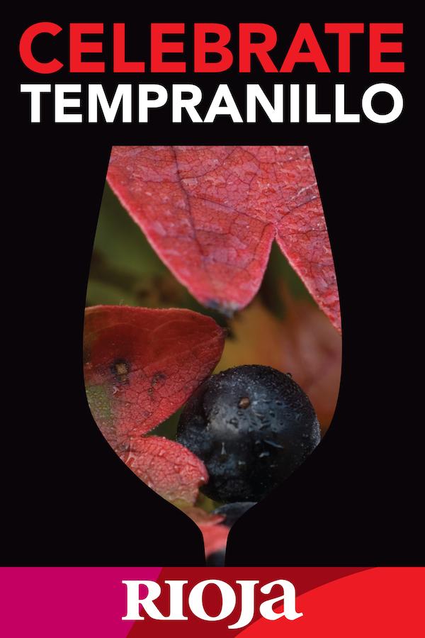 15Rioja Tempranillo Day Logo_fin.indd