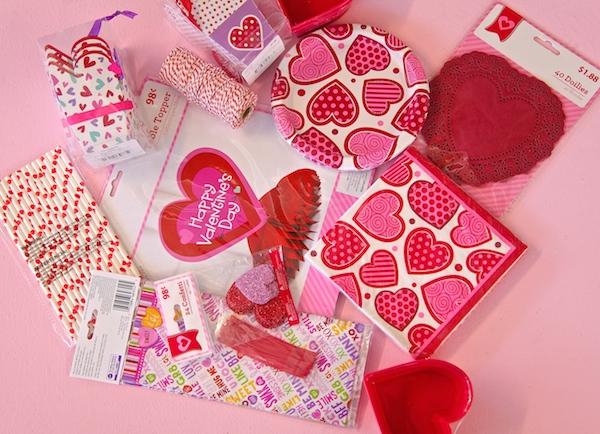 valentine-paper-goods-walmart
