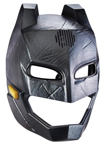 Voice-changing-Batman-mask-walmart