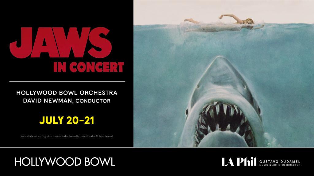 Jaws-Hollywood-Bowl