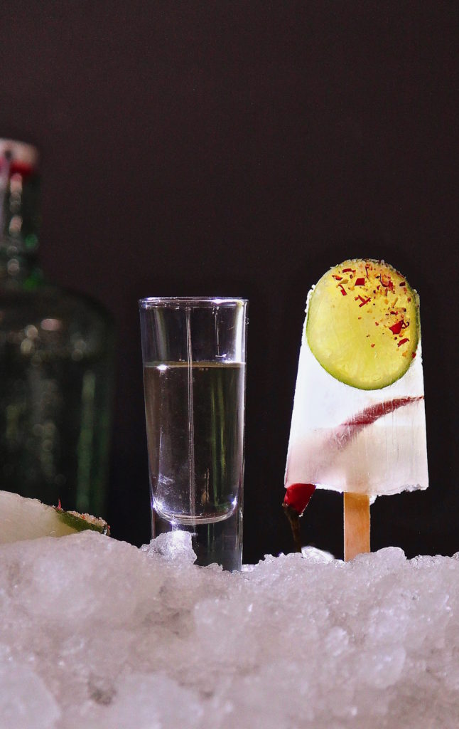 Margarita-Enchiloso-Paletas