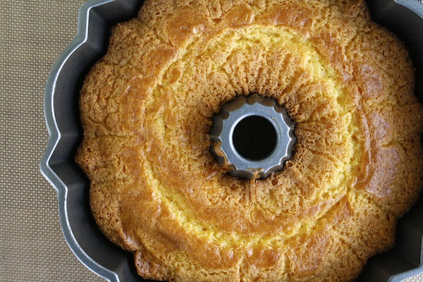 Jarritos-cake-cooling