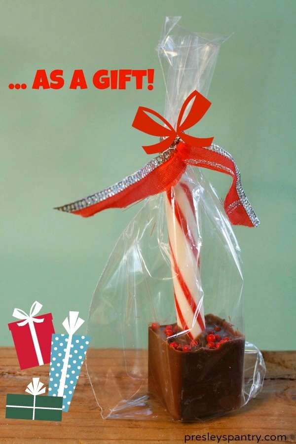 gift-wrapped-chocolate-cubes