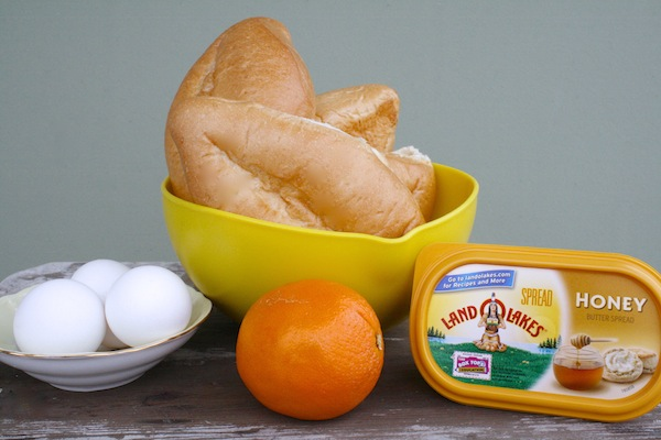 Ingredients-for-bolillo-french-toast