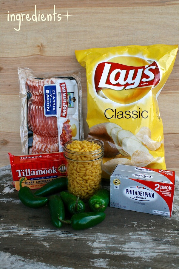 ingredients-for-mac-and-cheese