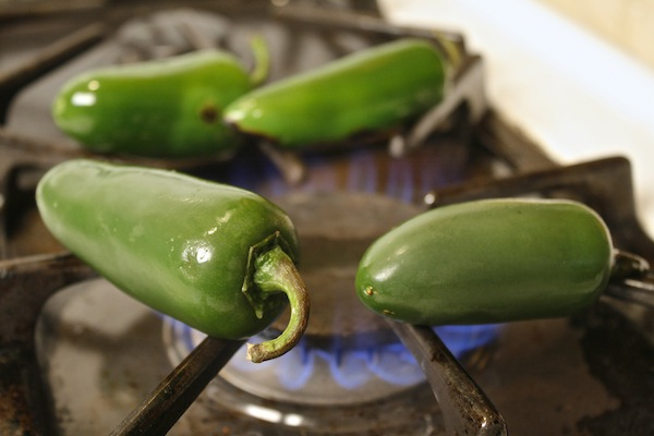 open-flame-jalapenos