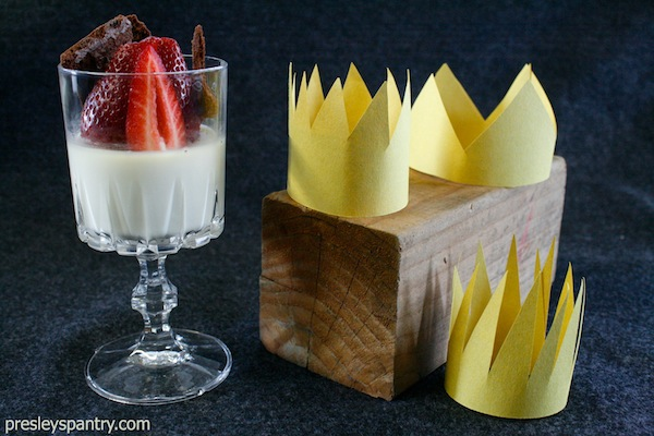 panna-cotta-for-three-kings-day