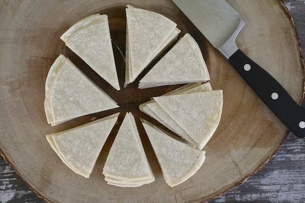 triangle-corn-tortillas
