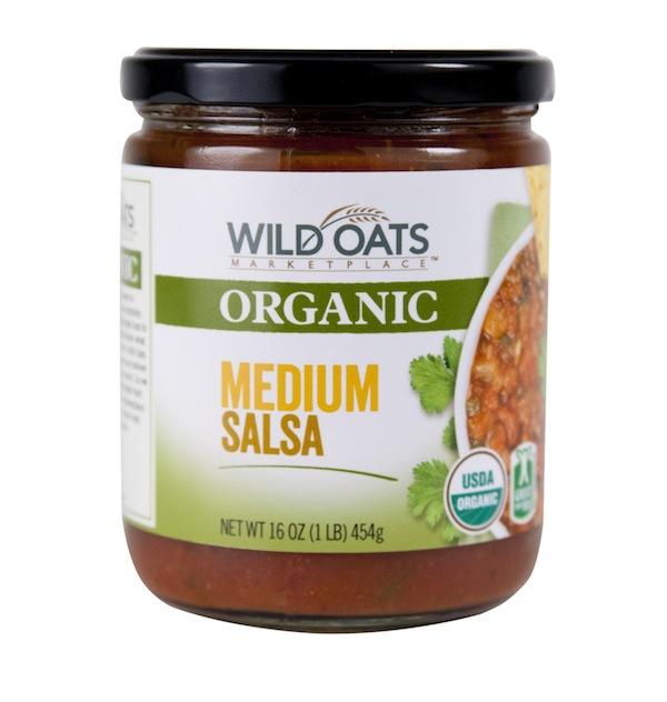 wild-oats-salsa