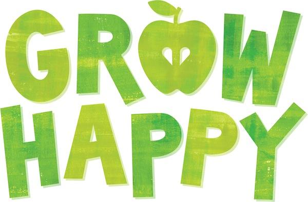 8416_growhappy_logo_final-3