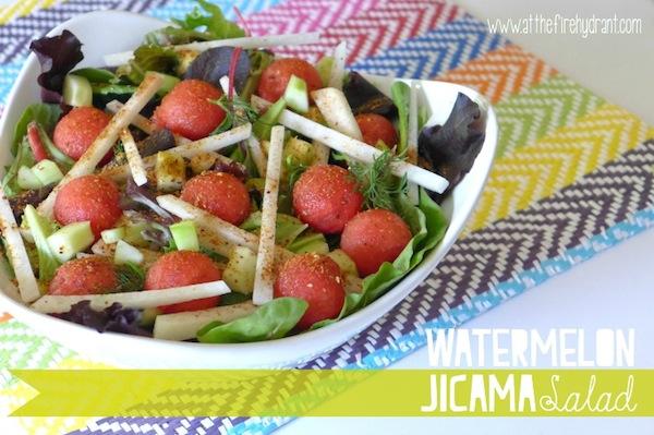 At-The-Fire-Hydrant-Watermelon-Jicama-Salad