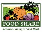Food-share