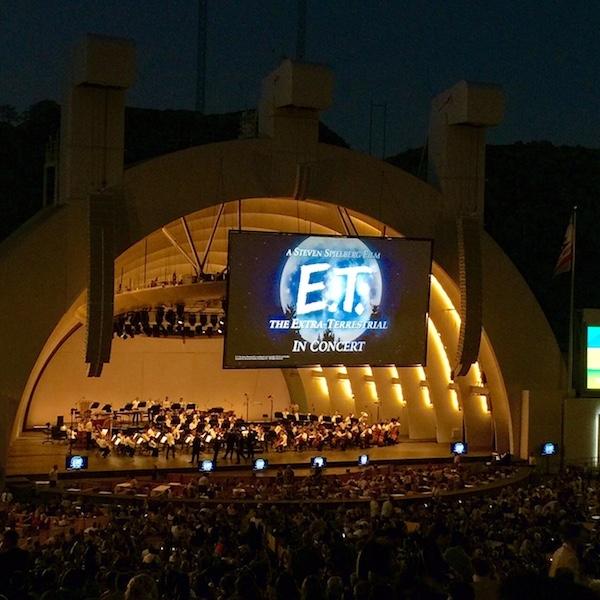 Hollywood-Bowl-ET