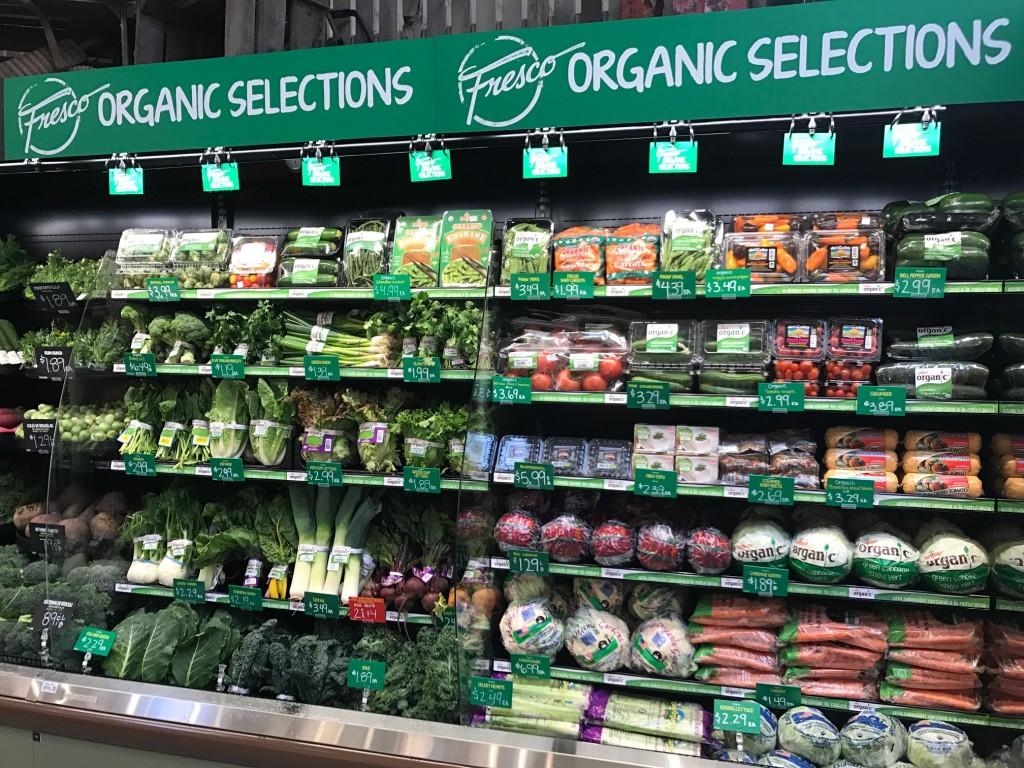 Organic-Produce-Northgate-La-Habra
