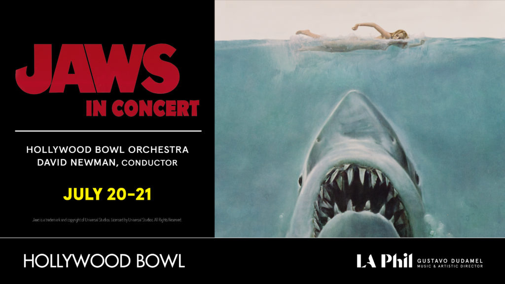 Jaws-Hollywood-Bowl