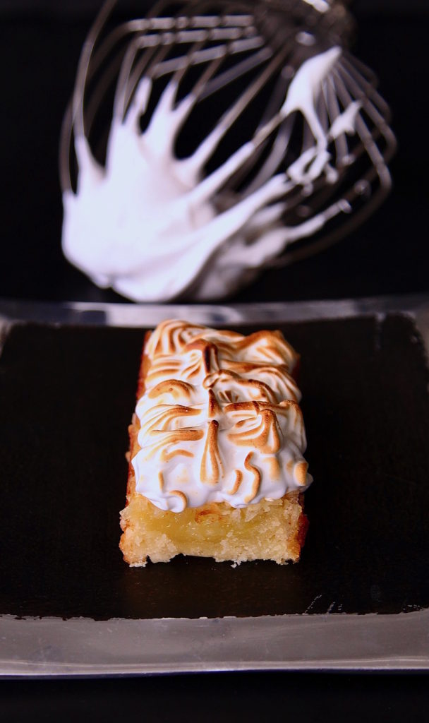 Lemon-coconut-meringue-bars-center-shot