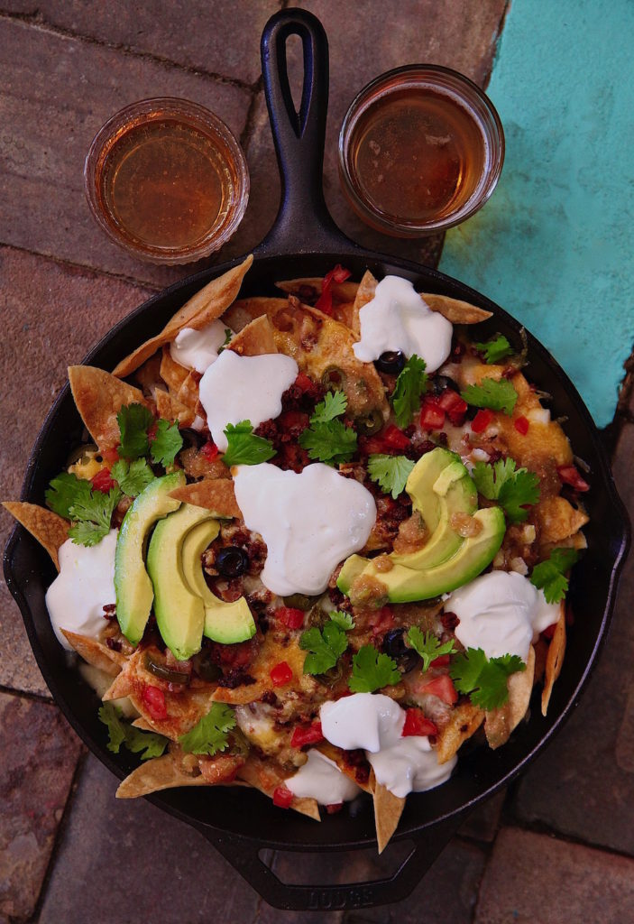Loaded-Los-Angeles-Nachos