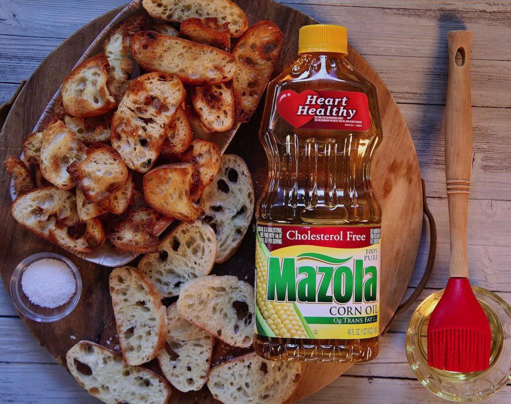 Mazola-Corn-Oil-Croutons