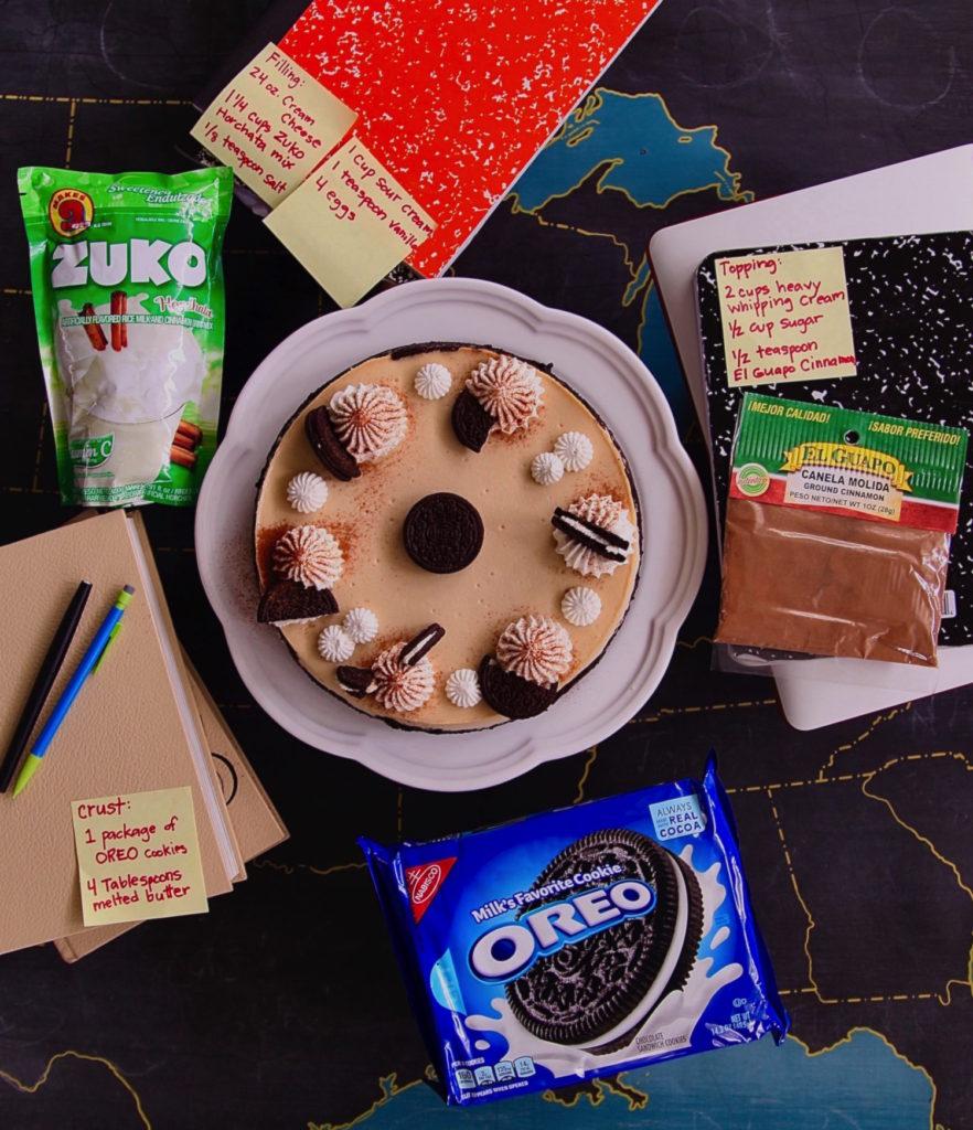 Oreo-Horchata-Cheesecake-Products-Northgate