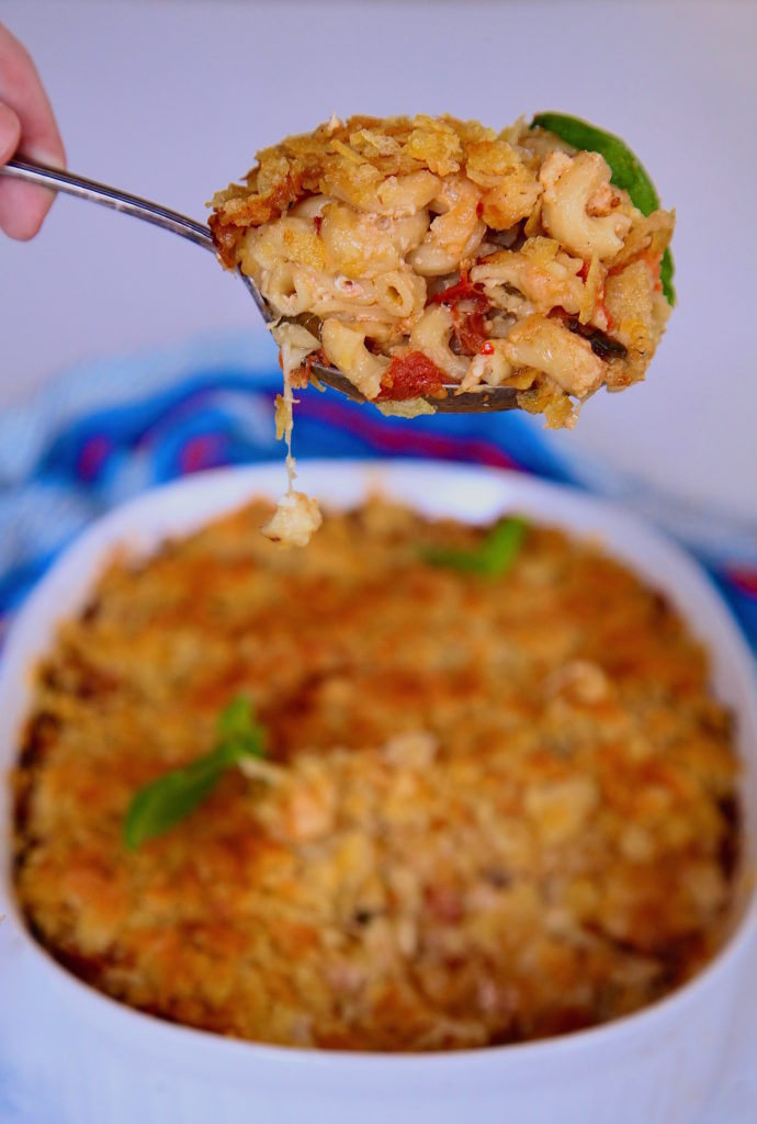 Potato-Chip-Mac-And-Cheese