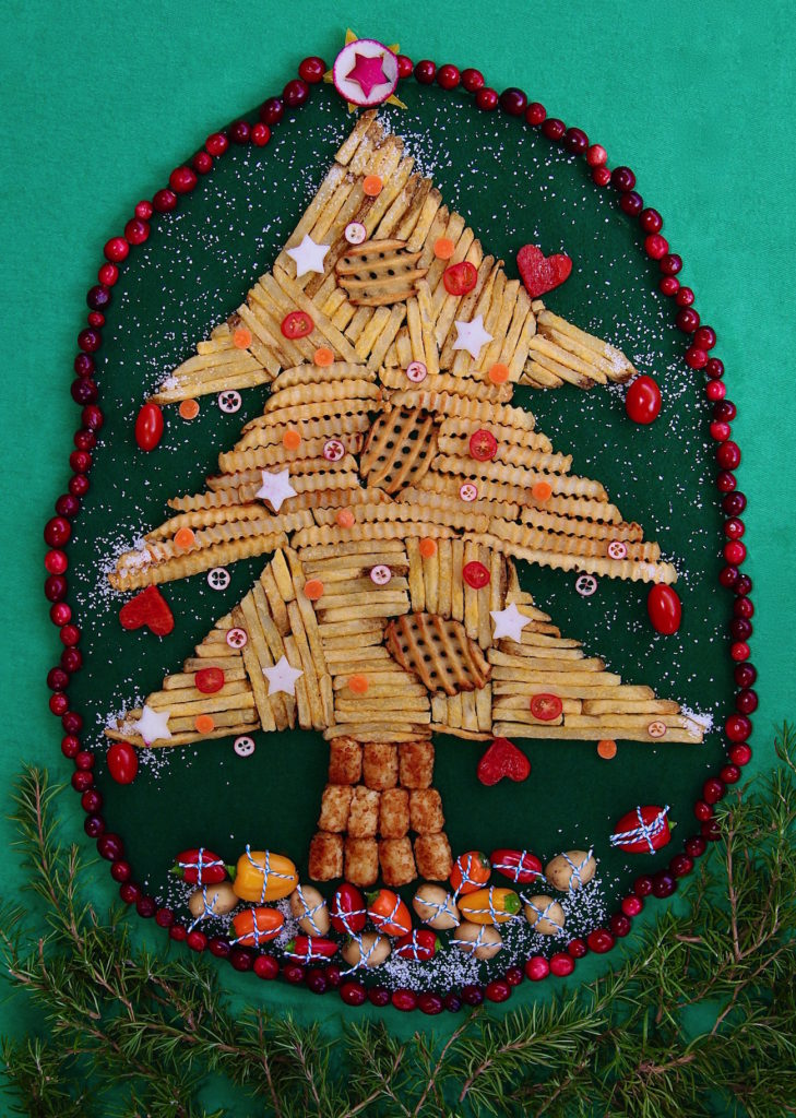 Merry-Crispmas