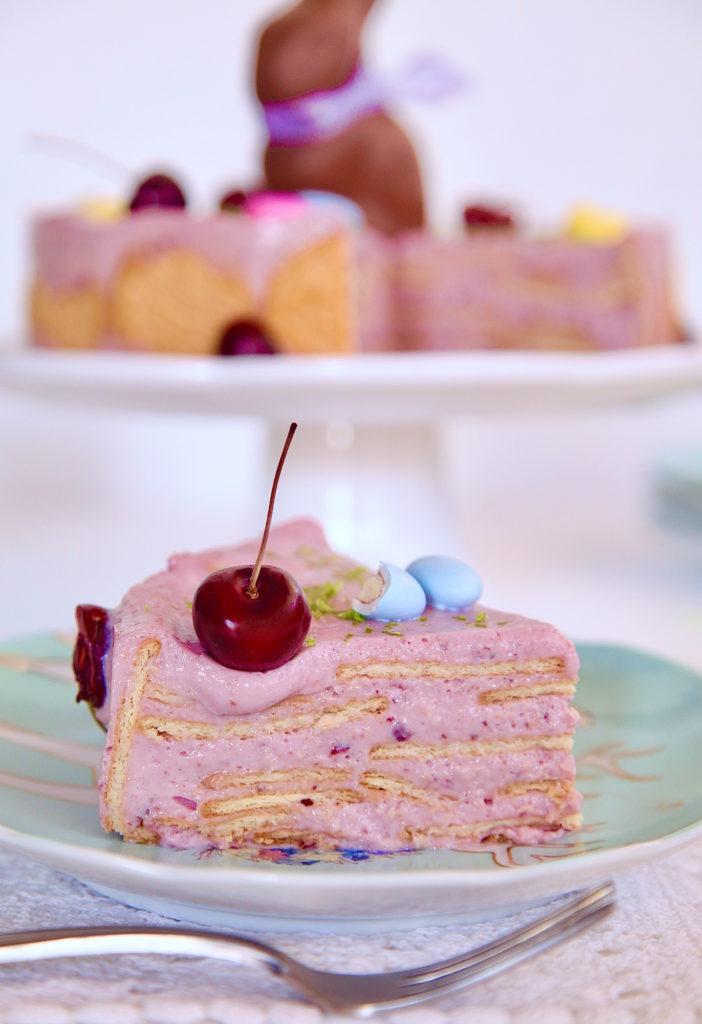 Cherry-Carlota-Slice
