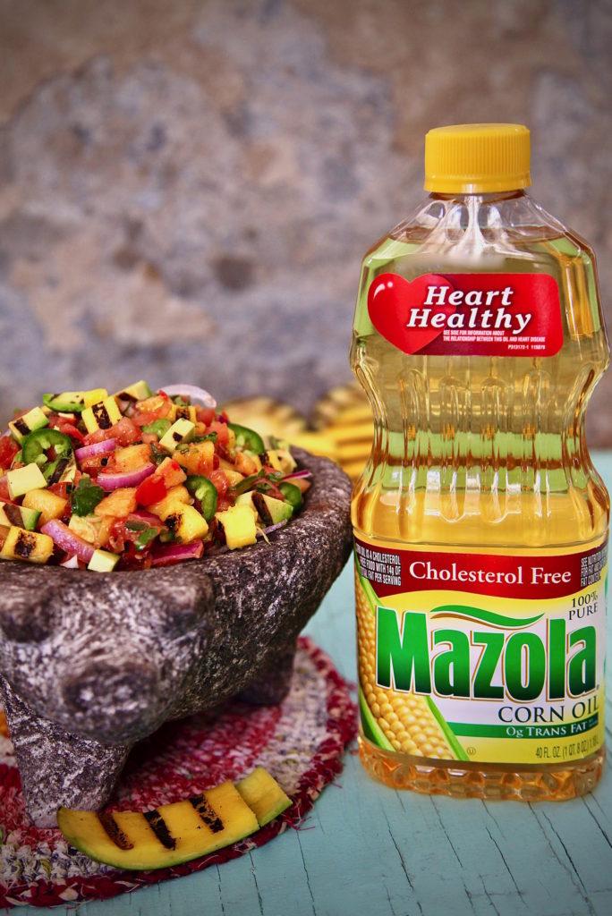 Grilled-Avocado-Mango-Salsa